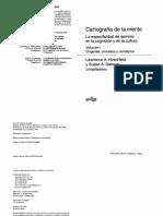 Cosmides+_+Tooby-Orígenes+de+la+especificidad+de+dominio.pdf
