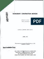 Nomograph Construction.pdf