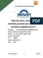 MEJORA EN EL SISTEMA DE INTERRELACIONES DEL PERSONAL DOCENTE-ADMINISTRATIVO.docx