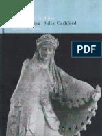 Baring Anne y Cashford Jules - El Mito de la Diosa - Ediciones Ciruela.pdf