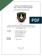 EL-FEMINIDICIO-PROYECTO (1).docx