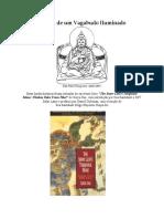 Contos de Patrul Rinpoche 2