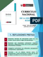 4_CURRICULO NACIONAL 2016.pptx