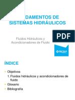 4.  Fluidos Hidráulicos y Acondicionamiento de Fluido  - copia.pdf