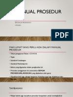 MANUAL_PROSEDUR_KIT.pptx