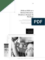 Políticas públicas e direitos humanos.pdf