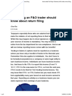 Everything an F&O trader should know about return filing.pdf