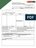 MODELO SESION CV.docx