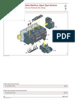 Control-TA25DU19-datasheet.pdf