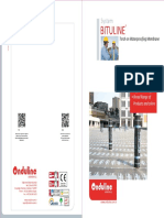 bituline_brochure_0.pdf