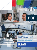 2017-BASF_Report.pdf