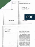 flaker i skreb STILOVI I RAZDOBLJA.pdf