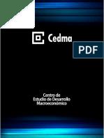 Informe CEDMA - Día de la Mujer