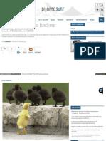 seis_consejos_para_hackear_conversaci.pdf