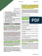transpo-9-28.pdf