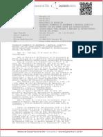 Decreto 53 Material Didactico