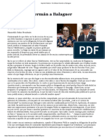 Carta de Miriam Germán a Balaguer.pdf