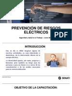 4.+TÉCNICAS+Y+HERRAMIENTAS+PARA+LA+GESTIÓN+DE+PROYECTOS