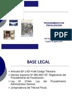 Exposicion _ Fiscalización2