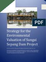 DAM_REPORT_final.pdf
