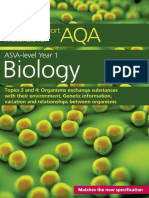 978-0-00-818946-4%20A%20LEVEL%20AS%20BIOLOGY%20SUPPORT%20MATERIALS%20YEAR%201%20TOPICS%203%20AND%204.pdf