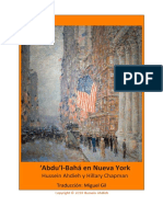 ahdieh_chapman_abdulbaha_nueva-york.pdf