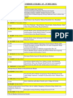 Manual Book Pendaftaran STR Online