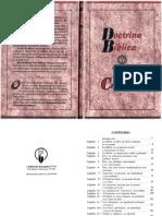 Doctrina Biblica y Vida Cristiana - Anonimo.pdf