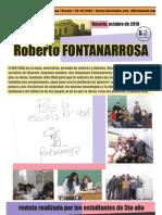 Revista_Escuela_408_RobertoFontanarrosa