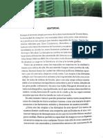 Editorial Revista de La Uni Nov 18