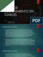 ff0c88b42 EL INGENIERO JORGE BERNAL.pdf
