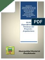 04.02 ESP. TEC. ARQUITECTURA.docx