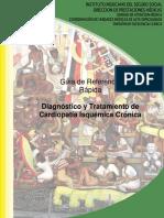 Dialnet HidratacionParenteralEnPediatria 4800321 (8)