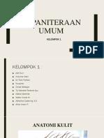 KELOMPOK1_ KULIT_PANUM