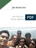 Inglés desde Cero.pptx