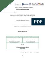 MANUAL DE PRÁCTICAS DE REACTORES QUÍMCOS.docx