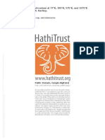 Deformation_Modes_Zr_Rapperport.pdf