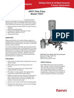 Filter_Press_HPHT_175R.pdf