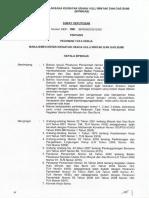 b4e4d2e51cd70e1ec2c214a217f77942.pdf