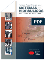 Como_Funcionan_Los_Sistemas_Hidraulicos.pdf
