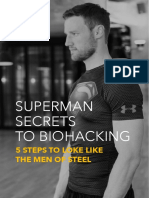 supermansecrets-ebook-EN.pdf