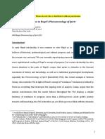 The_Trope_of_Eigensinn_in_Hegels_Phenome.pdf