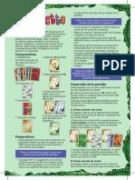ColorettoRules_ES_PT.pdf