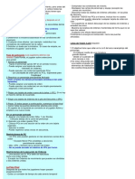 RulesSummaryERspanish.pdf