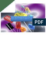 dlscrib.com_electronica-basica.pdf