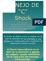 Presentacion Sock