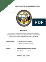 MONOGRAFIA GESTION EMPRESARIAL - PROF ALICIA.docx