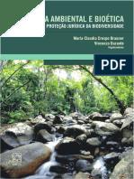 etica_ambiental_EDUCS_ebook_CORR.pdf