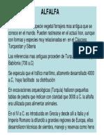 alfalfa_I.pdf