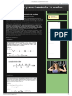 consolidacion y asentamiento de suelos.pdf